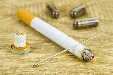 arret tabac montignty le bretonneux