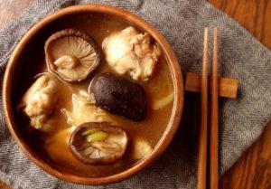diététique chinoise 78