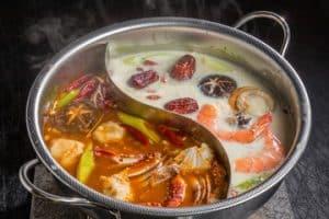 diététique chinoise yvelines