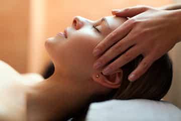 massage visage 78