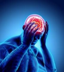 troubles cerebraux 78
