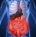 troubles digestifs yvelines