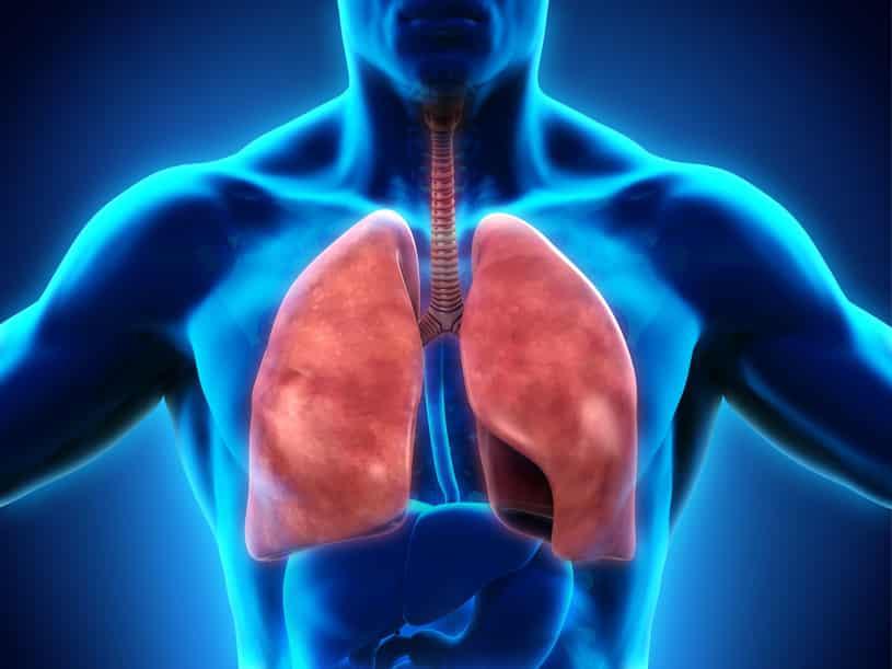 asthme rhinite sinusite troubles respiratoires trouble respiratoire Yvelines